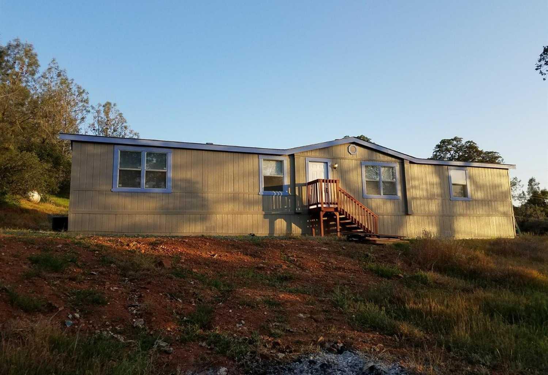$299,000 - 3Br/2Ba -  for Sale in Smartsville