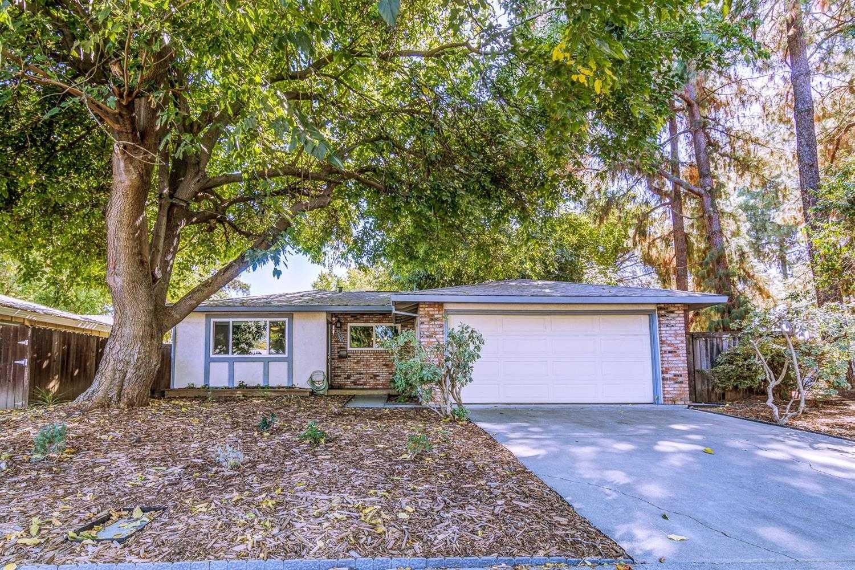 $619,995 - 4Br/2Ba -  for Sale in Davis