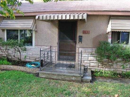 $215,000 - 2Br/1Ba -  for Sale in Norwood Acres, Sacramento