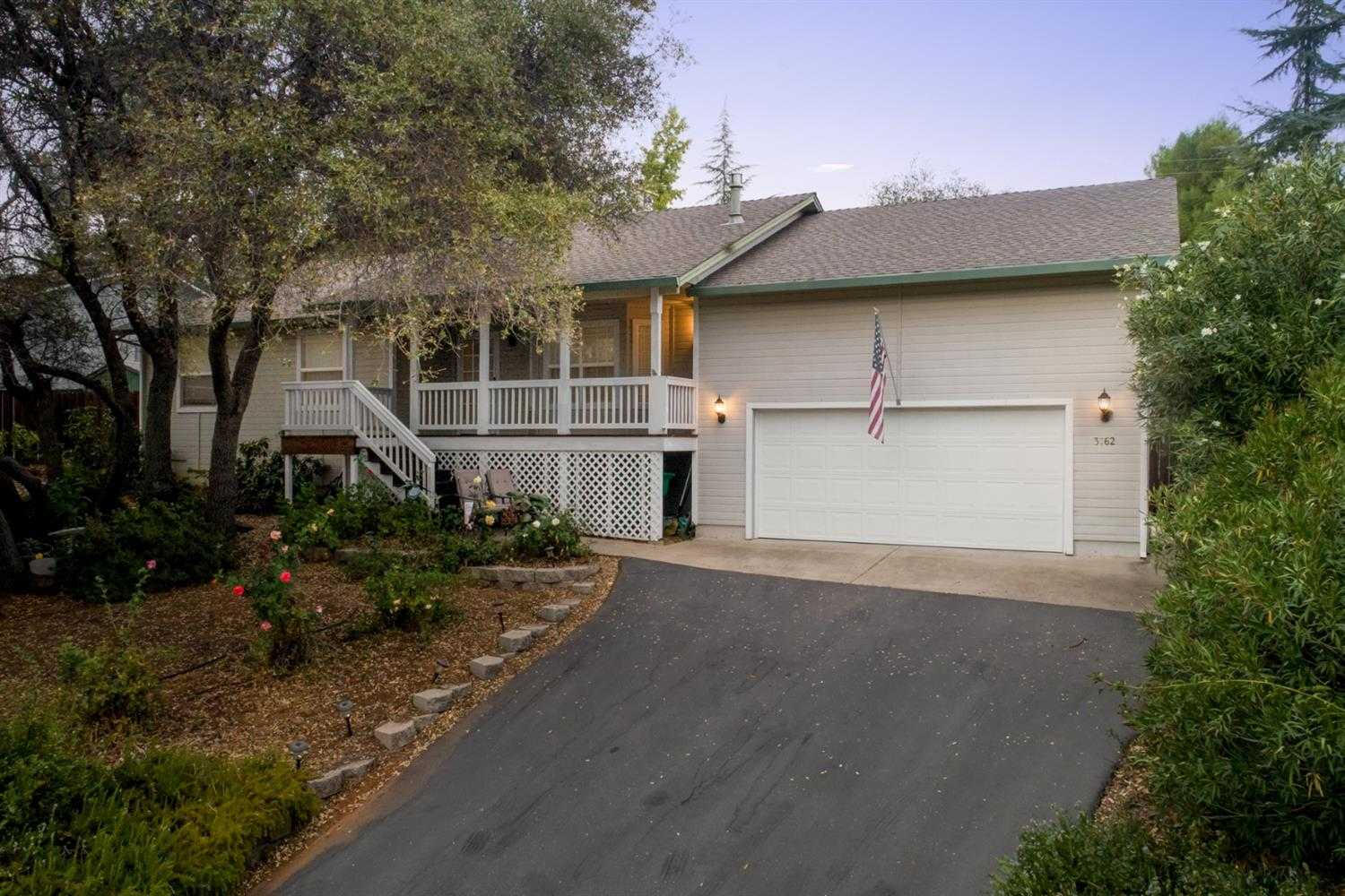 $417,000 - 4Br/2Ba -  for Sale in Cameron Park