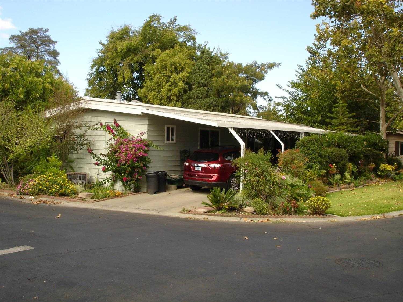 $195,000 - 2Br/2Ba -  for Sale in Davis