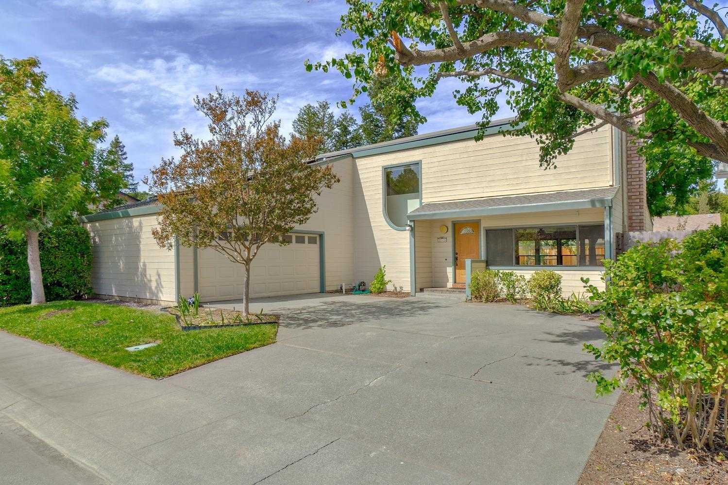 $749,000 - 3Br/3Ba -  for Sale in Davis