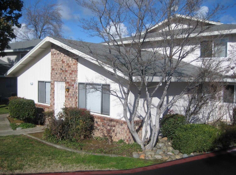 $135,000 - 2Br/1Ba -  for Sale in Auburn Greens No. One, Auburn