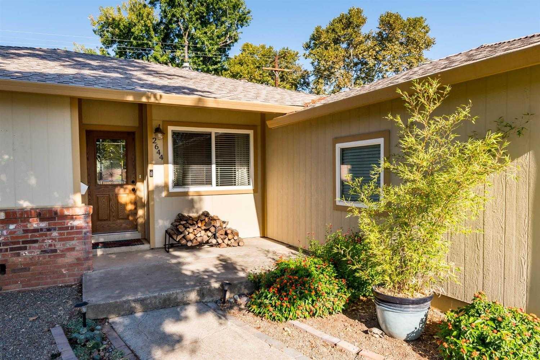 $299,000 - 3Br/2Ba -  for Sale in Rancho Cordova
