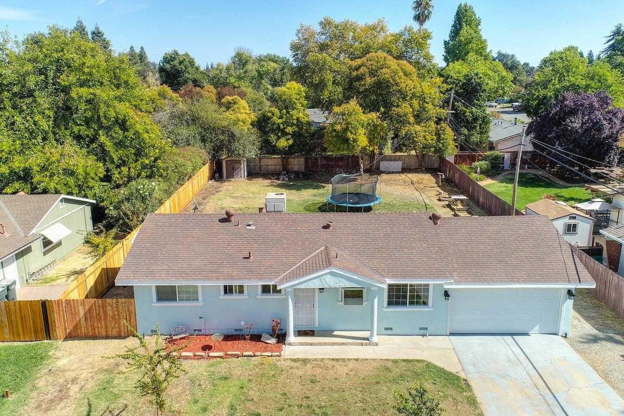 5408 Biltmore Way Fair Oaks, CA 95628