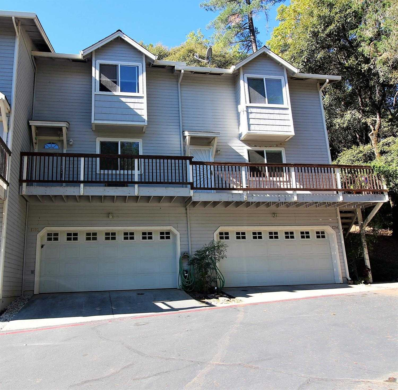 $215,000 - 2Br/2Ba -  for Sale in Oak Ridge, Colfax