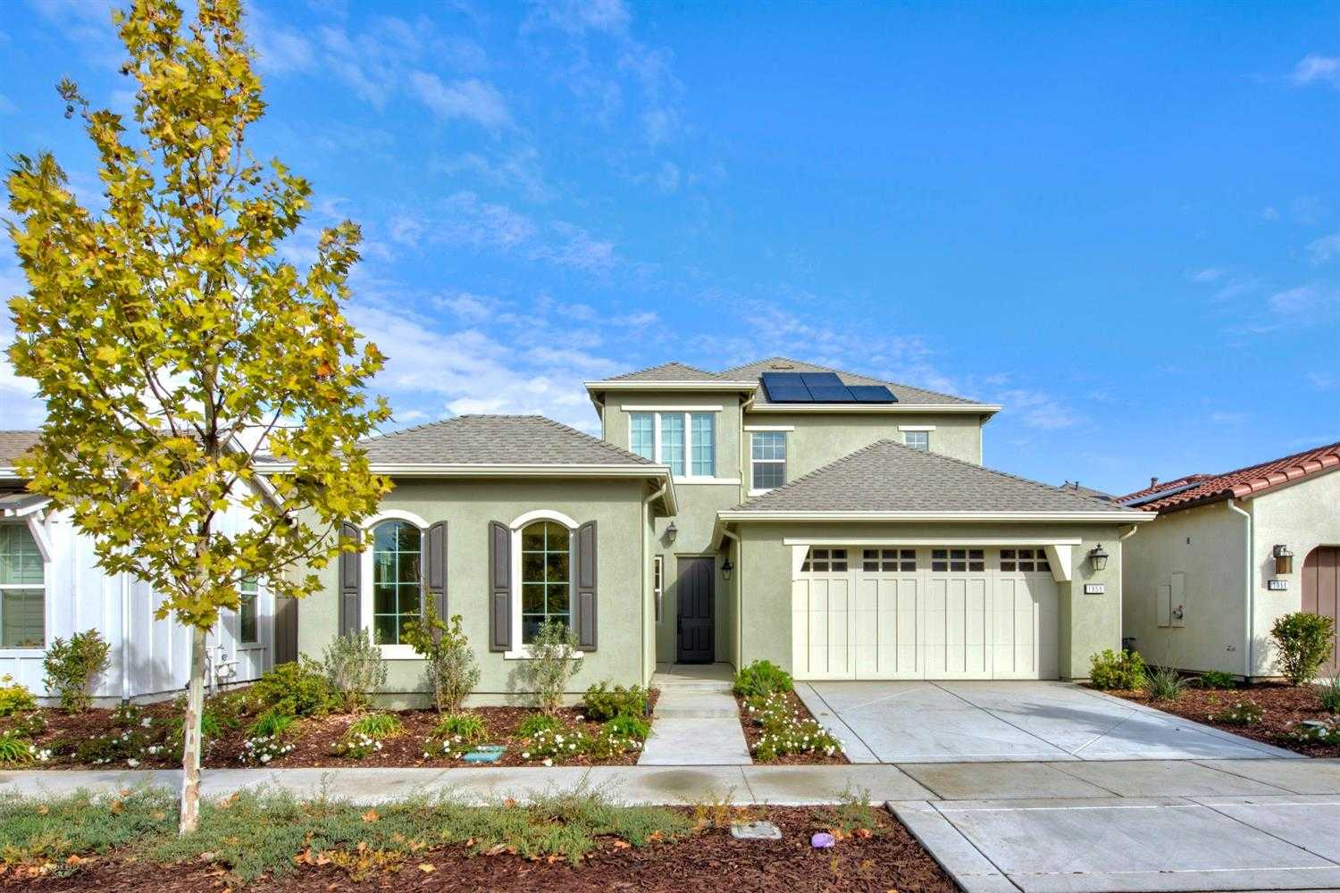 $970,000 - 4Br/4Ba -  for Sale in Davis