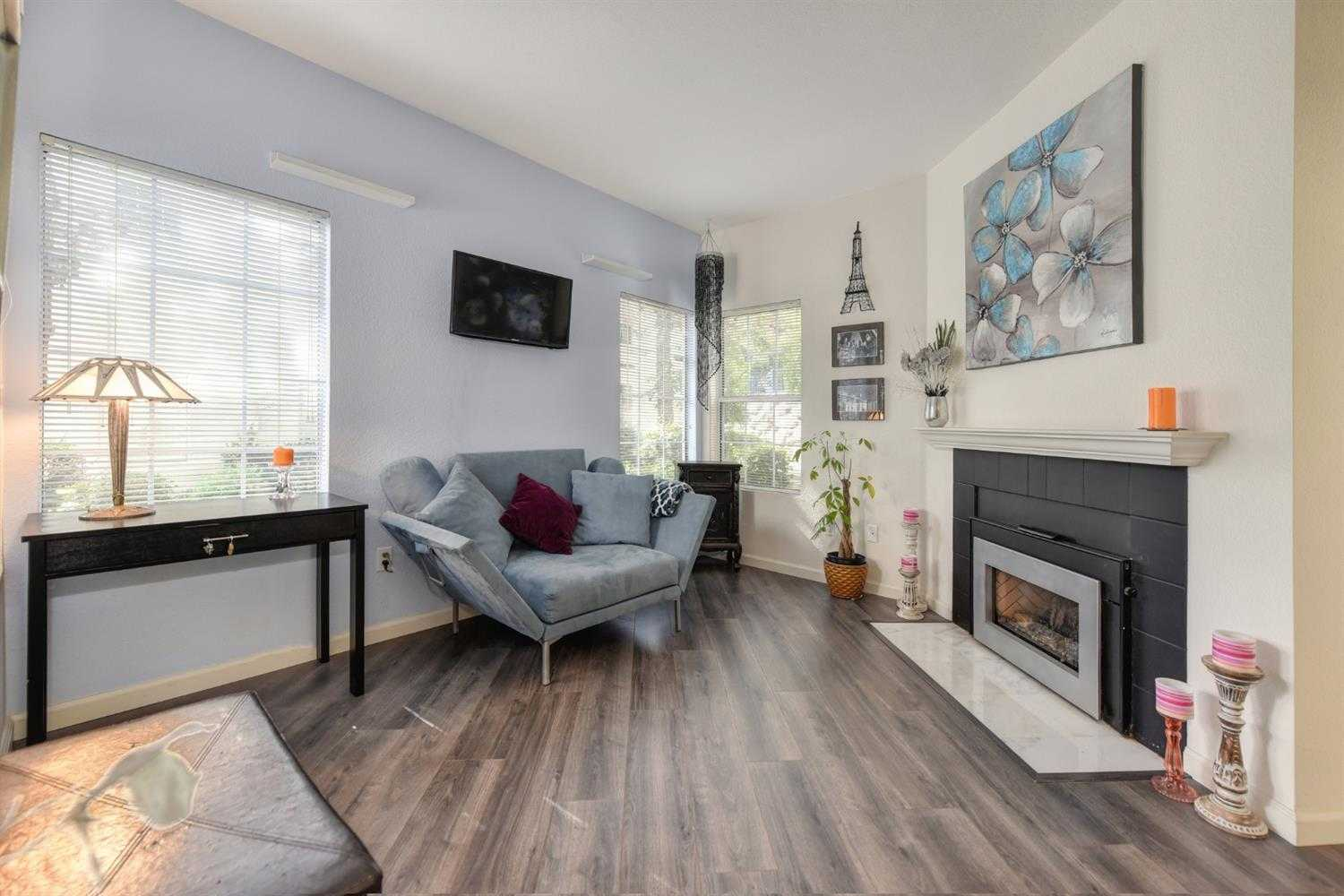 $215,000 - 1Br/1Ba -  for Sale in Pacific Sunset, Rocklin