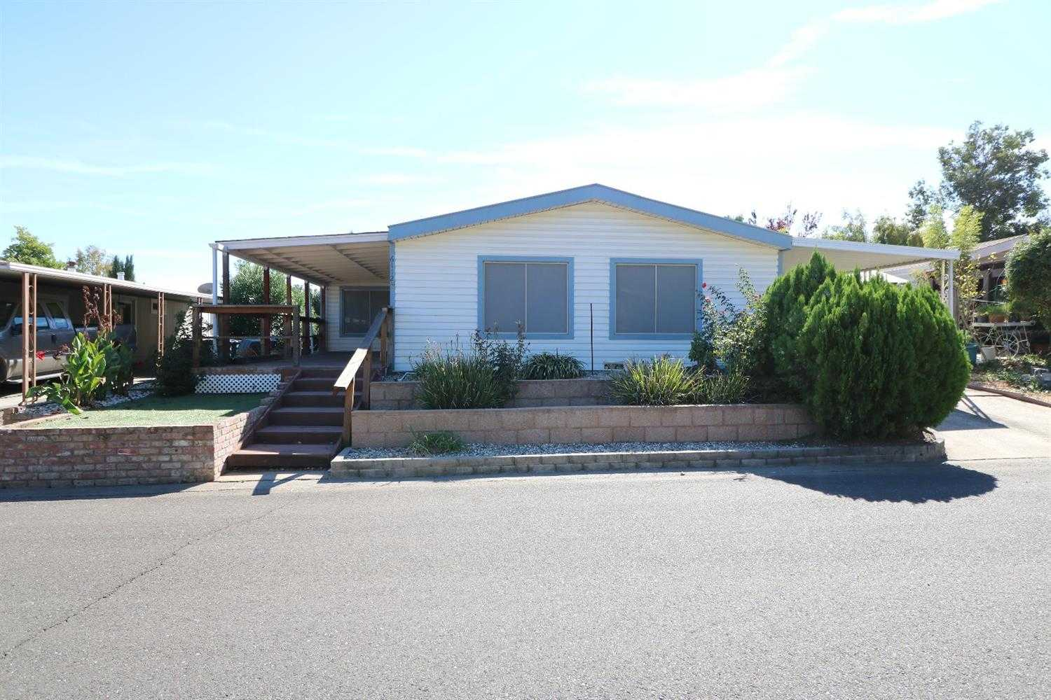 $135,000 - 2Br/2Ba -  for Sale in Citrus Heights