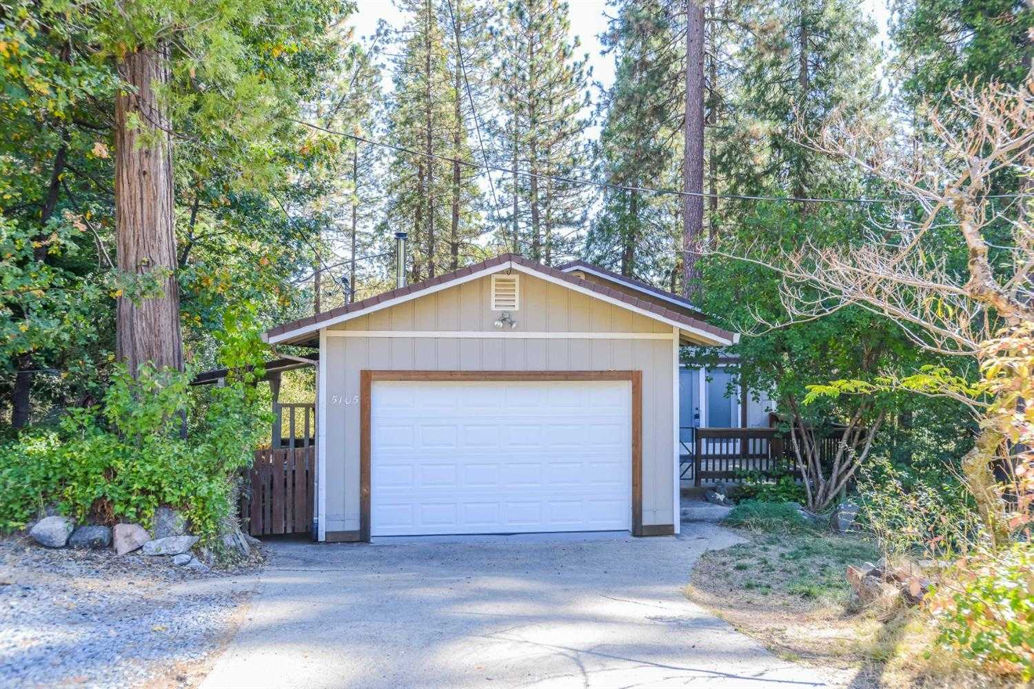 $359,900 - 4Br/3Ba -  for Sale in Sly Park Hills 01, Pollock Pines