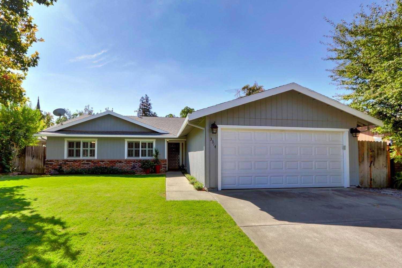 $745,000 - 4Br/3Ba -  for Sale in Davis