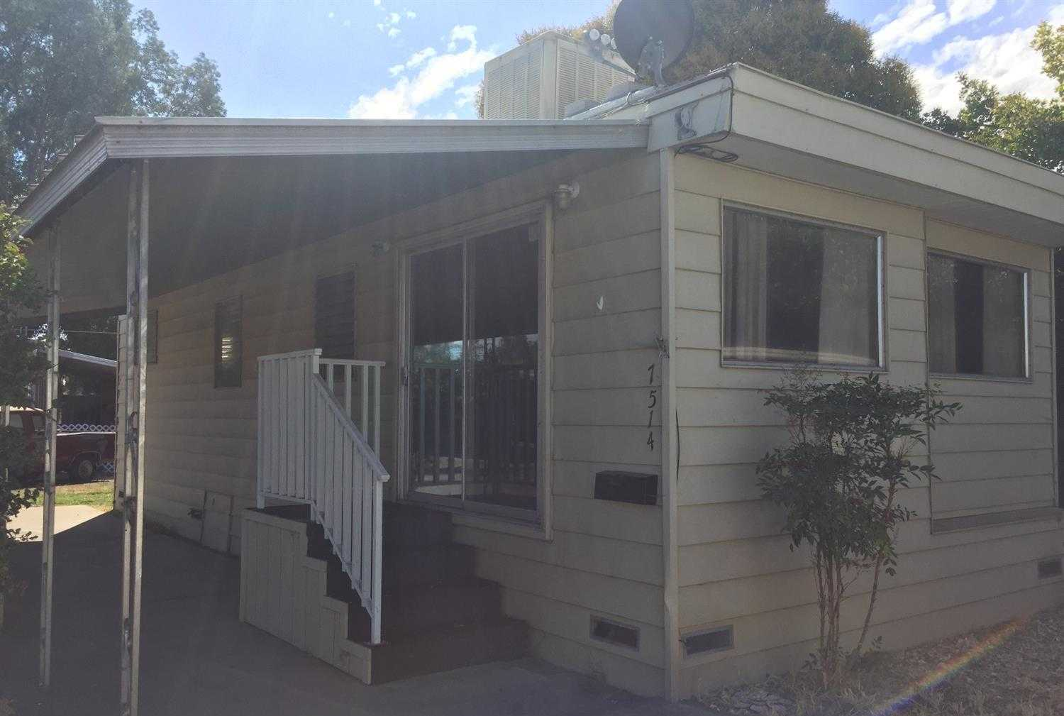 $19,900 - 1Br/1Ba -  for Sale in Sacramento