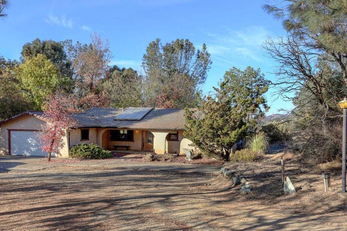 $599,000 - 3Br/2Ba -  for Sale in Shingle Springs