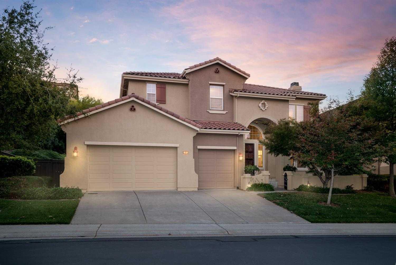 2080 Lamego Way El Dorado Hills, CA 95762