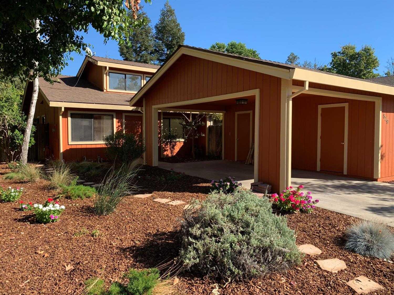 529 Flicker Ave Davis, CA 95616