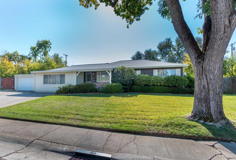 $324,900 - 3Br/2Ba -  for Sale in Dewey Heights, Fair Oaks
