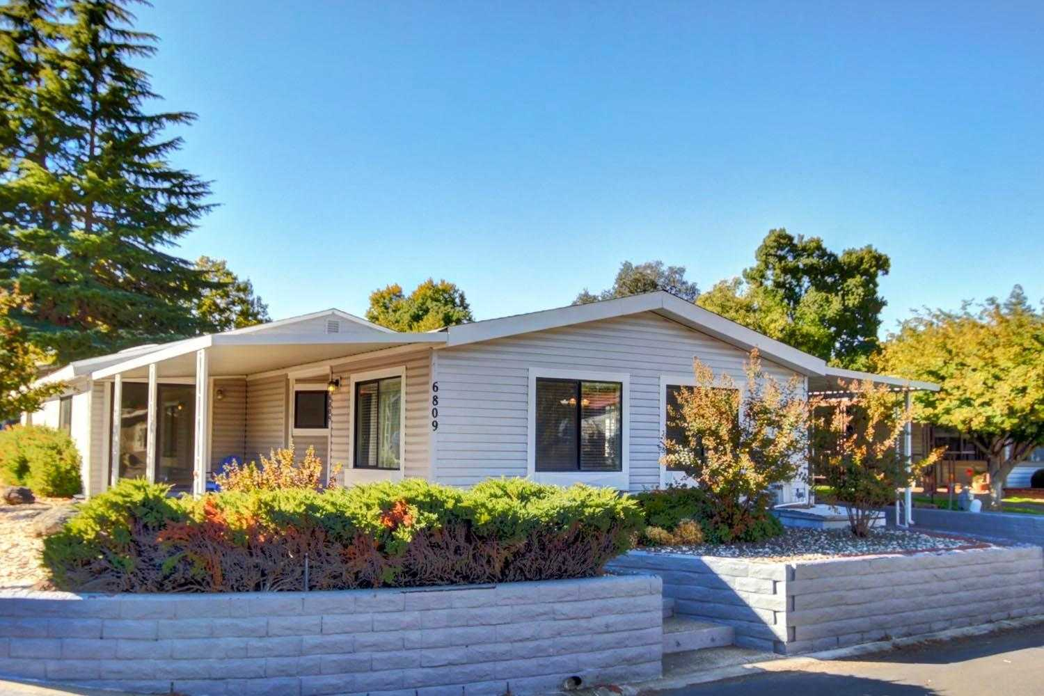 $160,000 - 2Br/2Ba -  for Sale in Citrus Heights