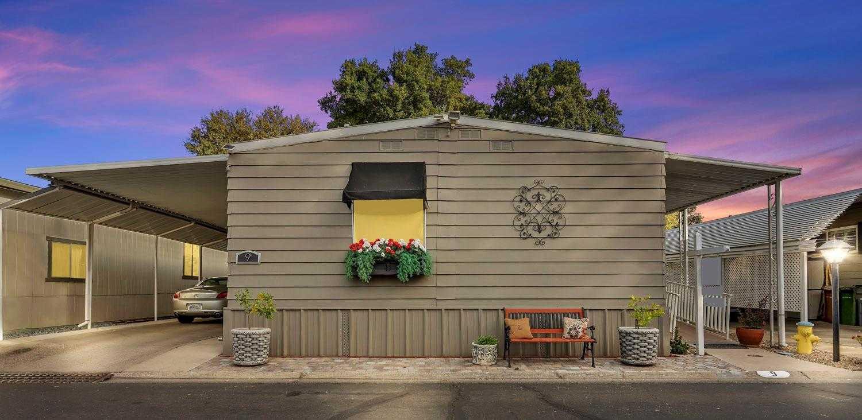 $179,500 - 2Br/2Ba -  for Sale in Lodi