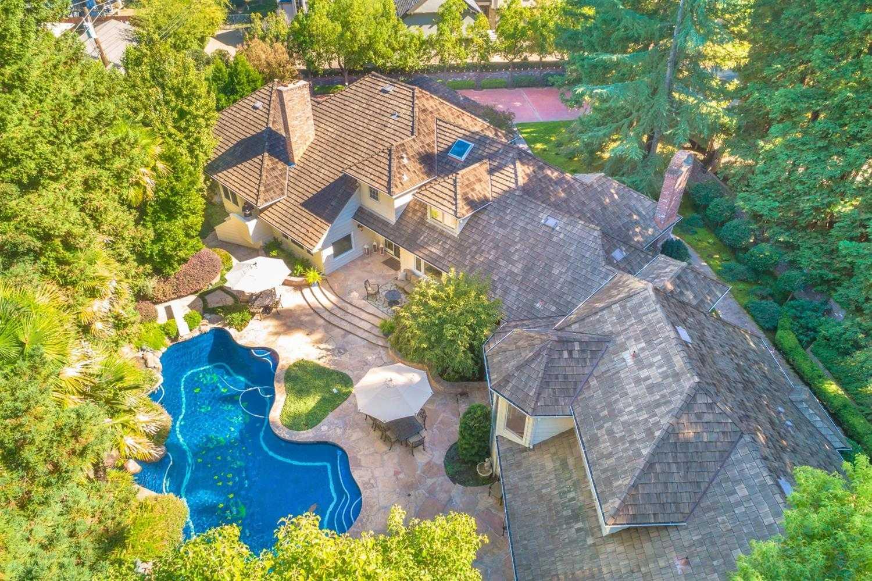 $2,495,000 - 5Br/8Ba -  for Sale in Sacramento