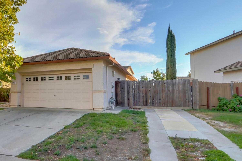 9209 Heathfield Way Sacramento, CA 95829