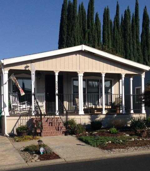 $162,500 - 2Br/2Ba -  for Sale in Roseville