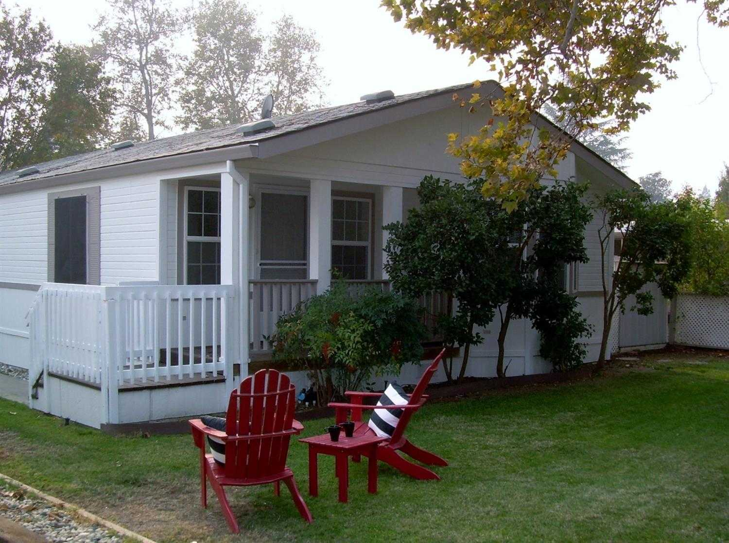 $185,000 - 2Br/2Ba -  for Sale in Davis