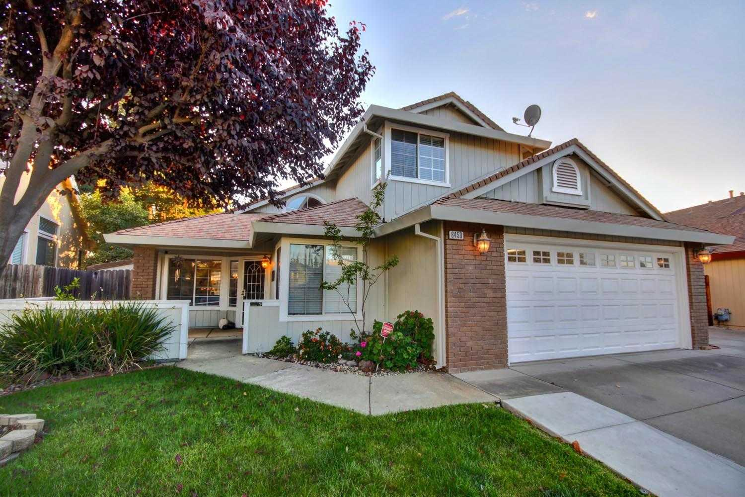 $395,000 - 4Br/3Ba -  for Sale in Sacramento