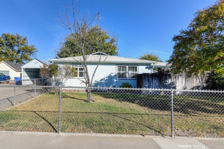 $314,000 - 3Br/2Ba -  for Sale in Gardena Park 01, Sacramento