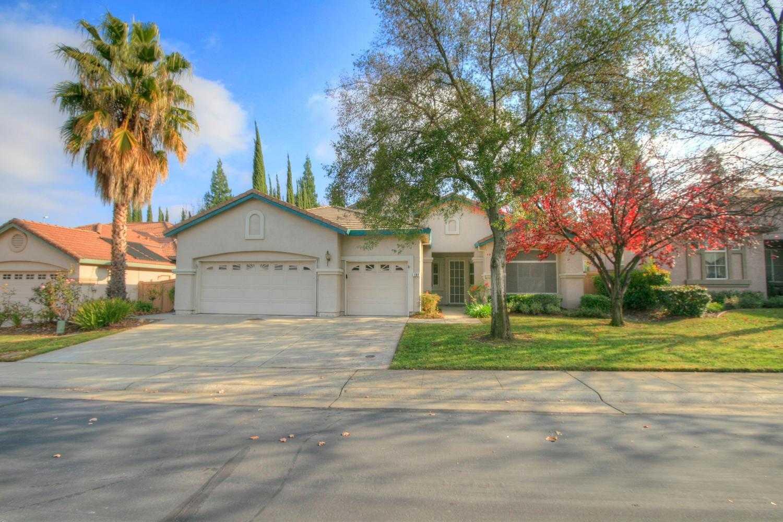 $455,000 - 2Br/2Ba -  for Sale in Woodcreek Oaks Village, Roseville