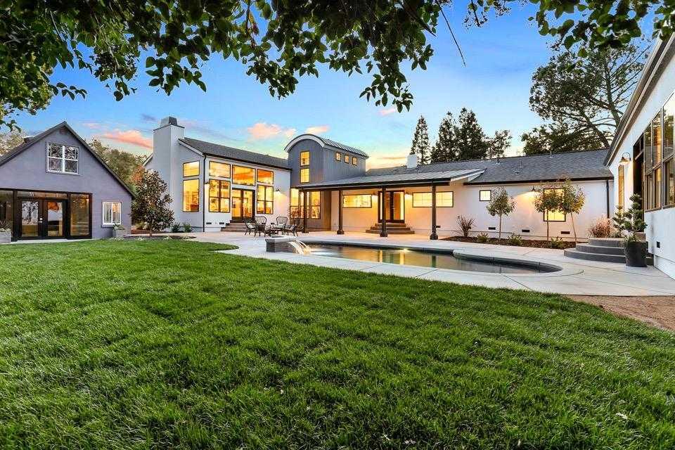 $2,375,000 - 5Br/5Ba -  for Sale in Sacramento