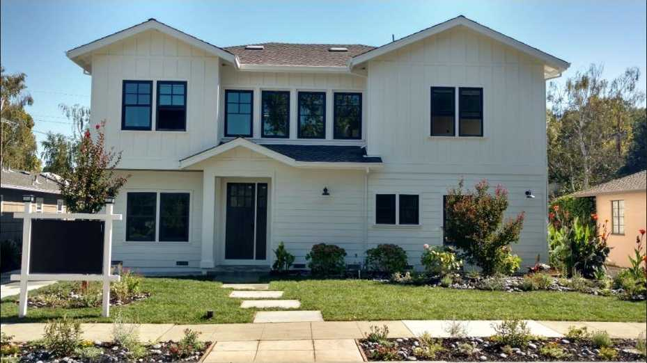 $2,698,000 - 4Br/3Ba -  for Sale in San Jose