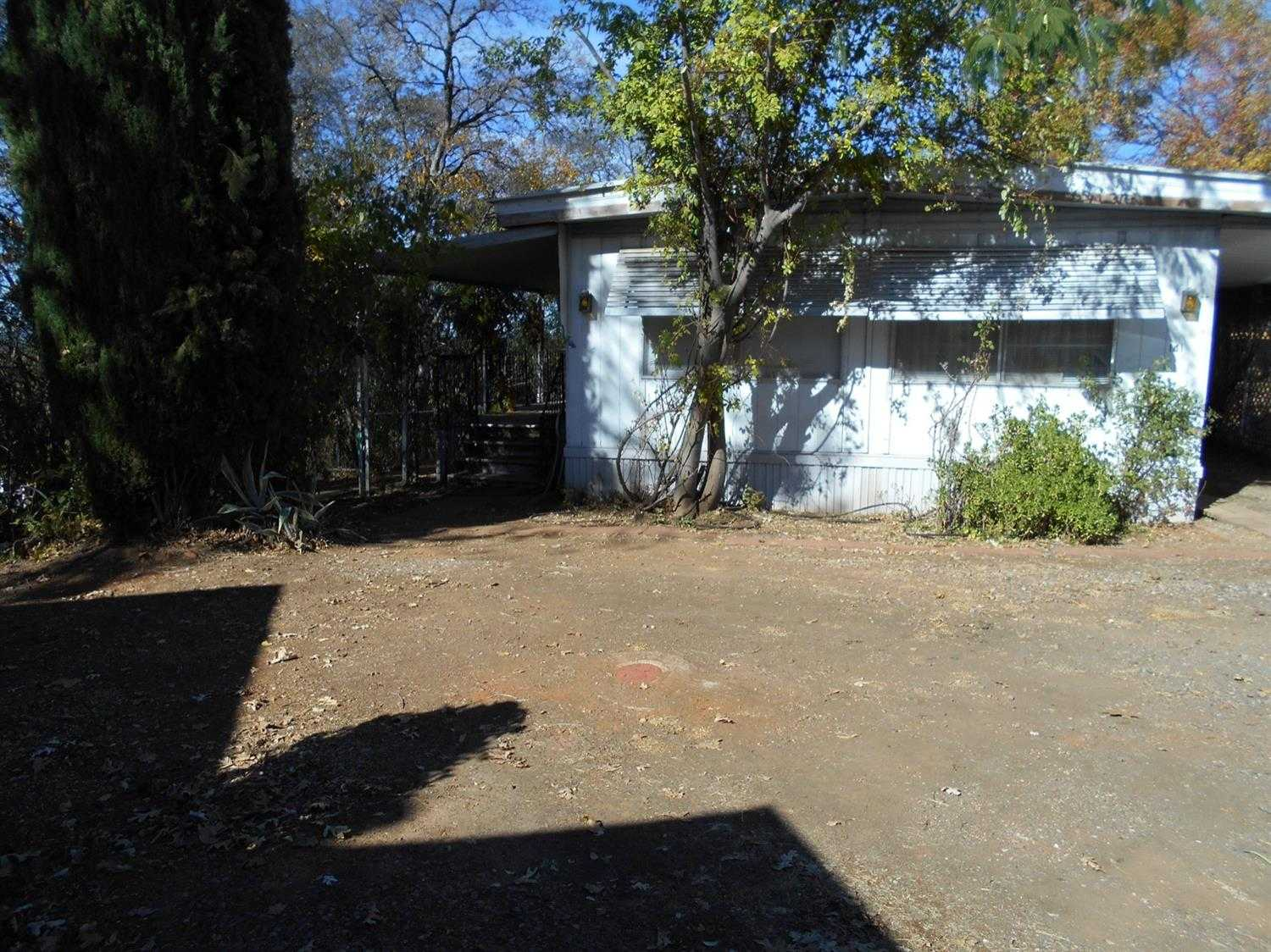 $52,000 - 2Br/2Ba -  for Sale in Placerville