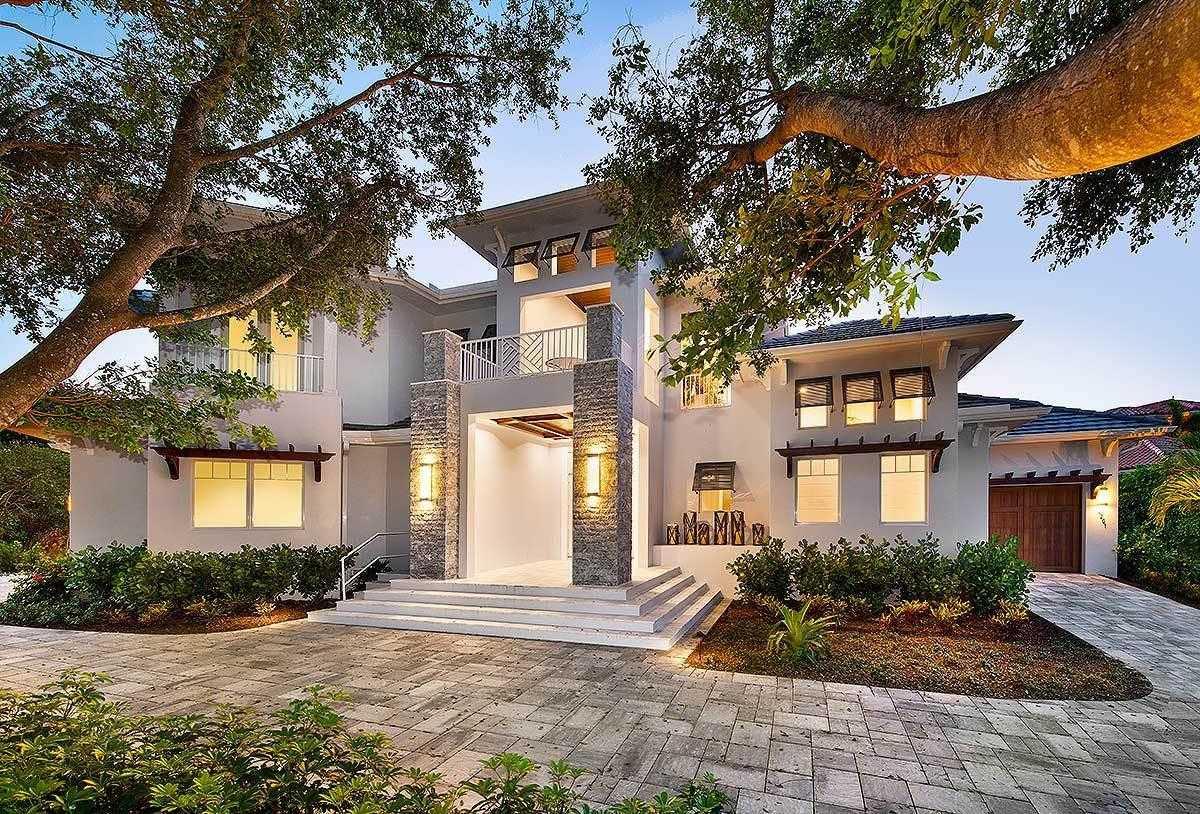 $2,799,888 - 5Br/9Ba -  for Sale in Sacramento
