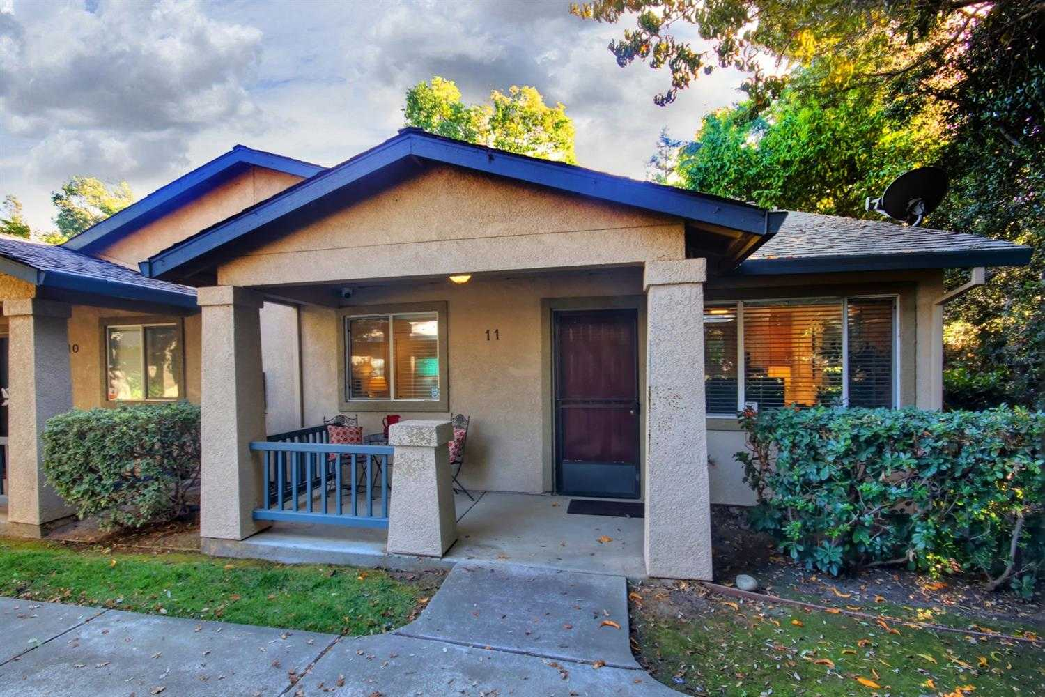 $359,000 - 2Br/1Ba -  for Sale in Olympic Cottages, Davis