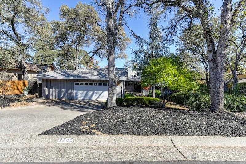 $539,000 - 4Br/2Ba -  for Sale in Crown Village, El Dorado Hills