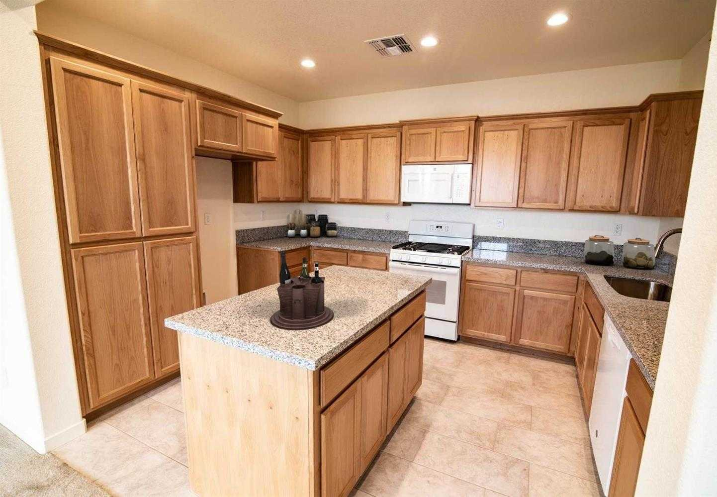 $382,990 - 3Br/3Ba -  for Sale in Natomas Meadows - Cypress Village, Sacramento