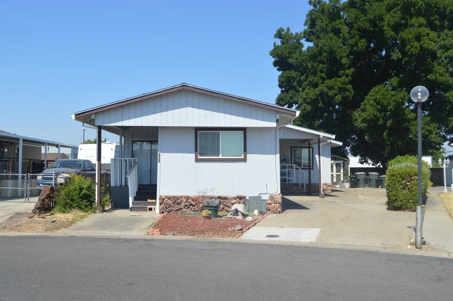 $135,000 - 4Br/3Ba -  for Sale in Sacramento