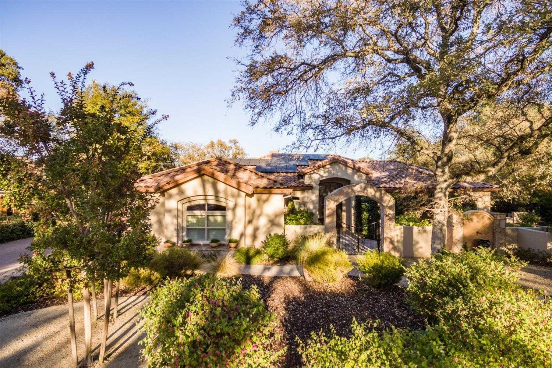 $949,000 - 3Br/3Ba -  for Sale in Serrano, El Dorado Hills