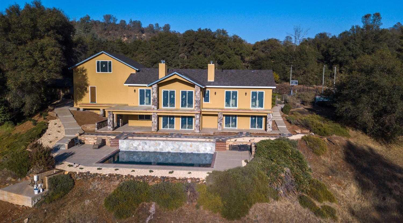 $1,750,000 - 3Br/4Ba -  for Sale in El Dorado Hills