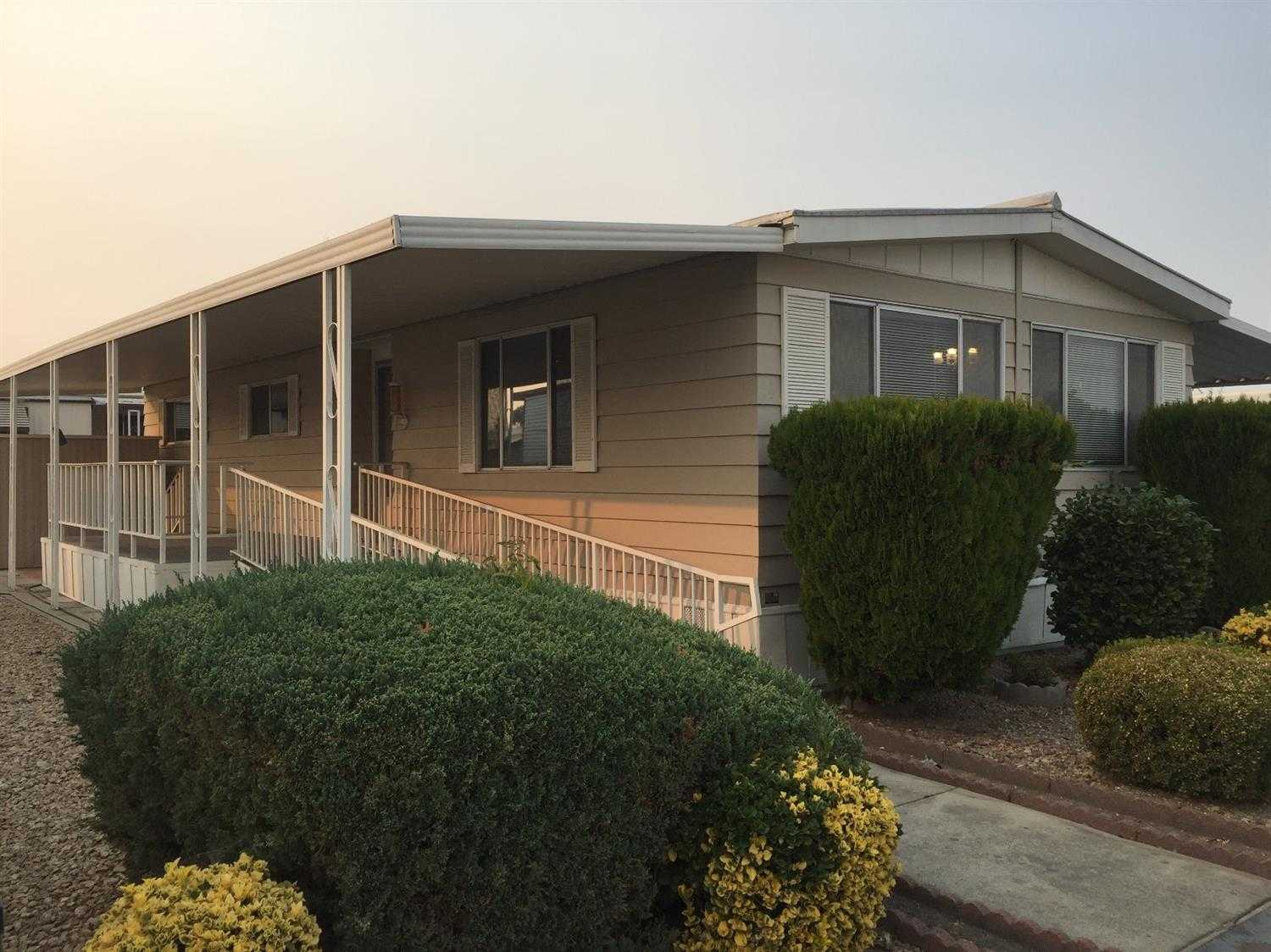 $24,950 - 2Br/2Ba -  for Sale in Stockton
