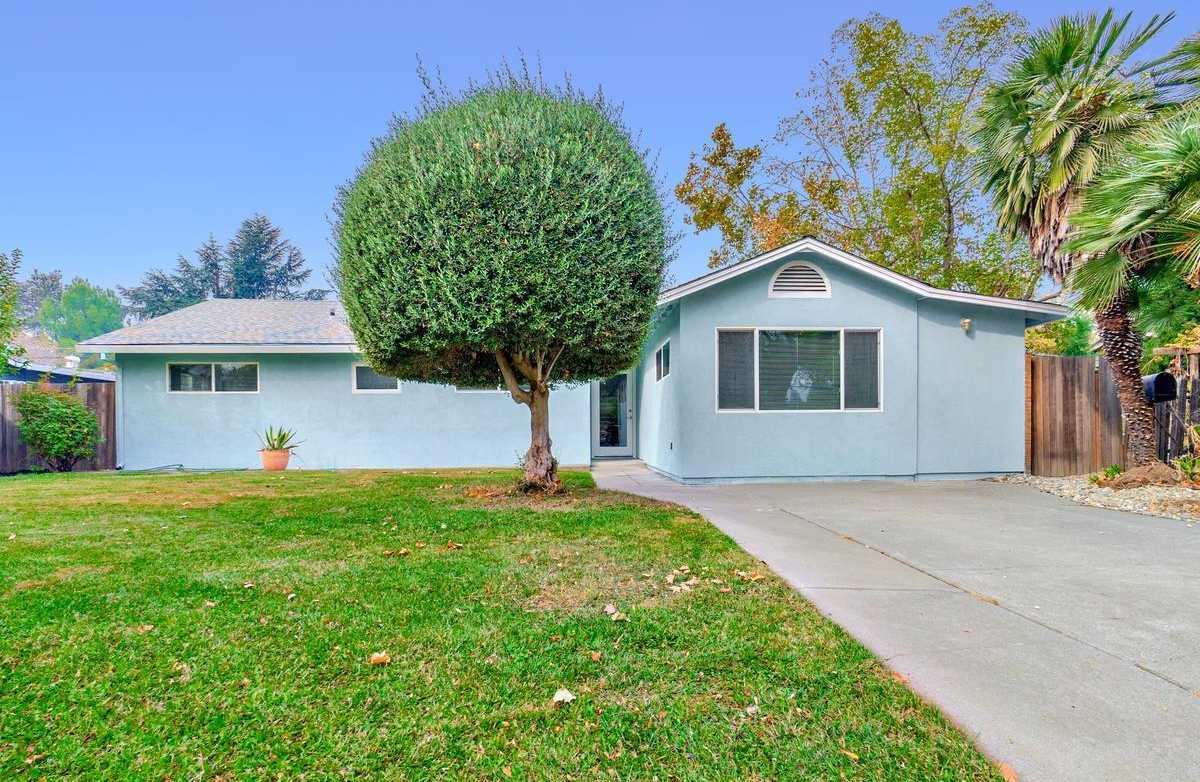 $650,000 - 3Br/1Ba -  for Sale in Oeste Manor, Davis