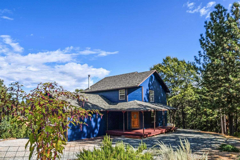 $300,000 - 3Br/2Ba -  for Sale in Sugar Pine Ridge, Pioneer
