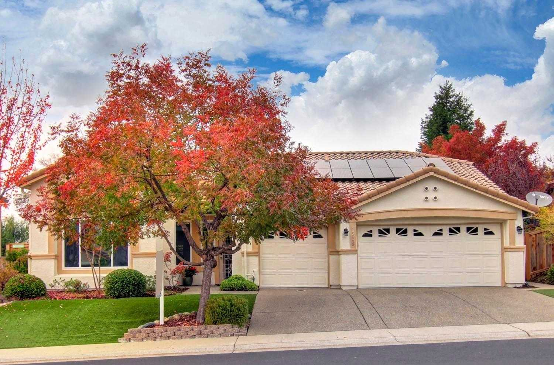 4528 Shenandoah Rd Rocklin, CA 95765