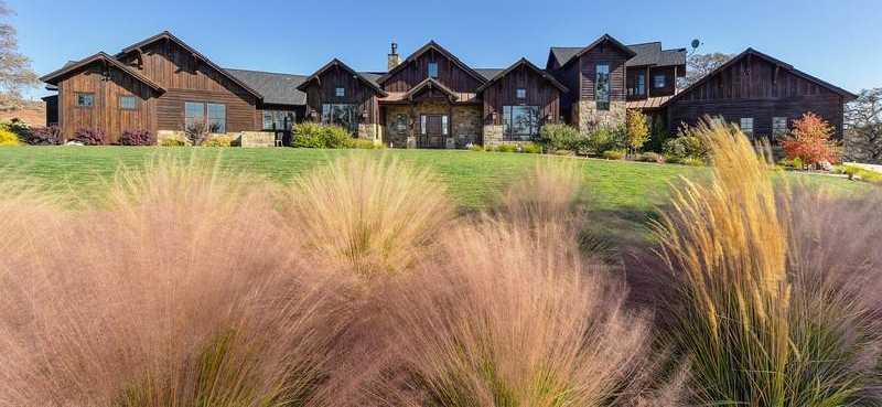 $2,695,000 - 4Br/6Ba -  for Sale in Shingle Springs