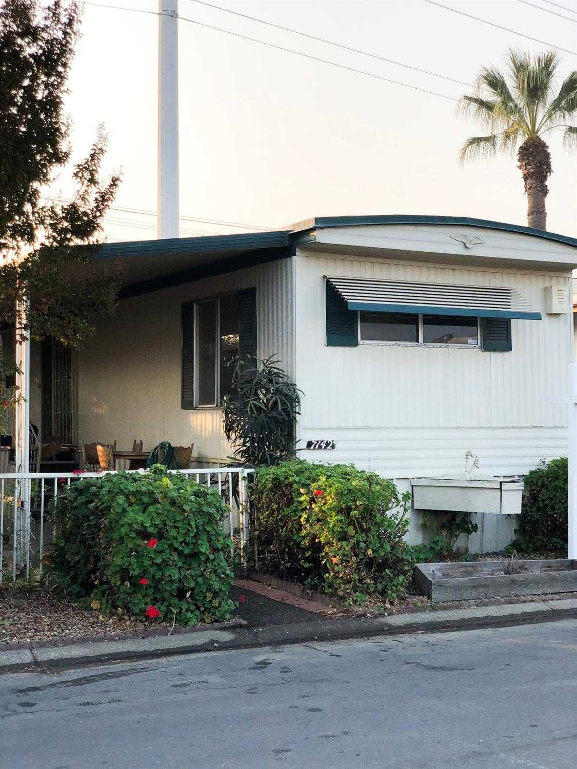 $19,800 - 2Br/2Ba -  for Sale in Sacramento