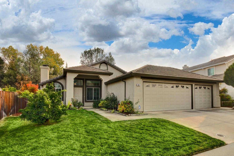 $475,000 - 3Br/2Ba -  for Sale in Prairie Oaks 07, Folsom
