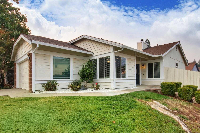 $345,000 - 3Br/2Ba -  for Sale in Laguna Vista 07, Elk Grove