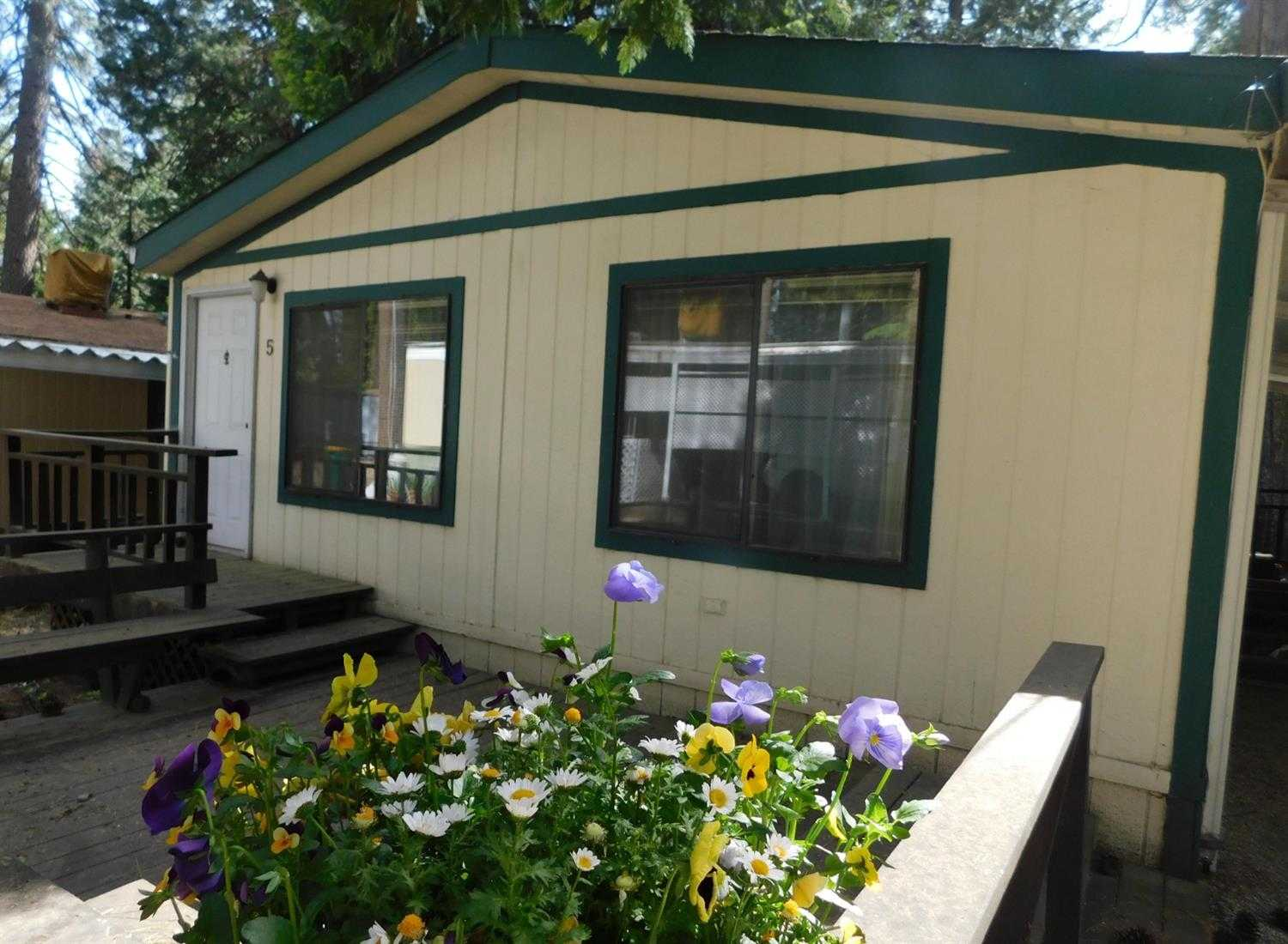 $56,000 - 2Br/2Ba -  for Sale in Pollock Pines