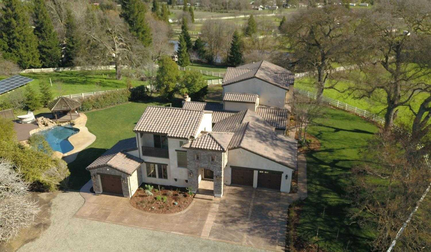$2,500,000 - 8Br/5Ba -  for Sale in Wilton