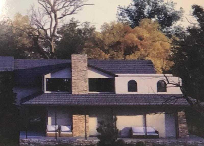 $1,150,000 - 3Br/3Ba -  for Sale in El Dorado Hills